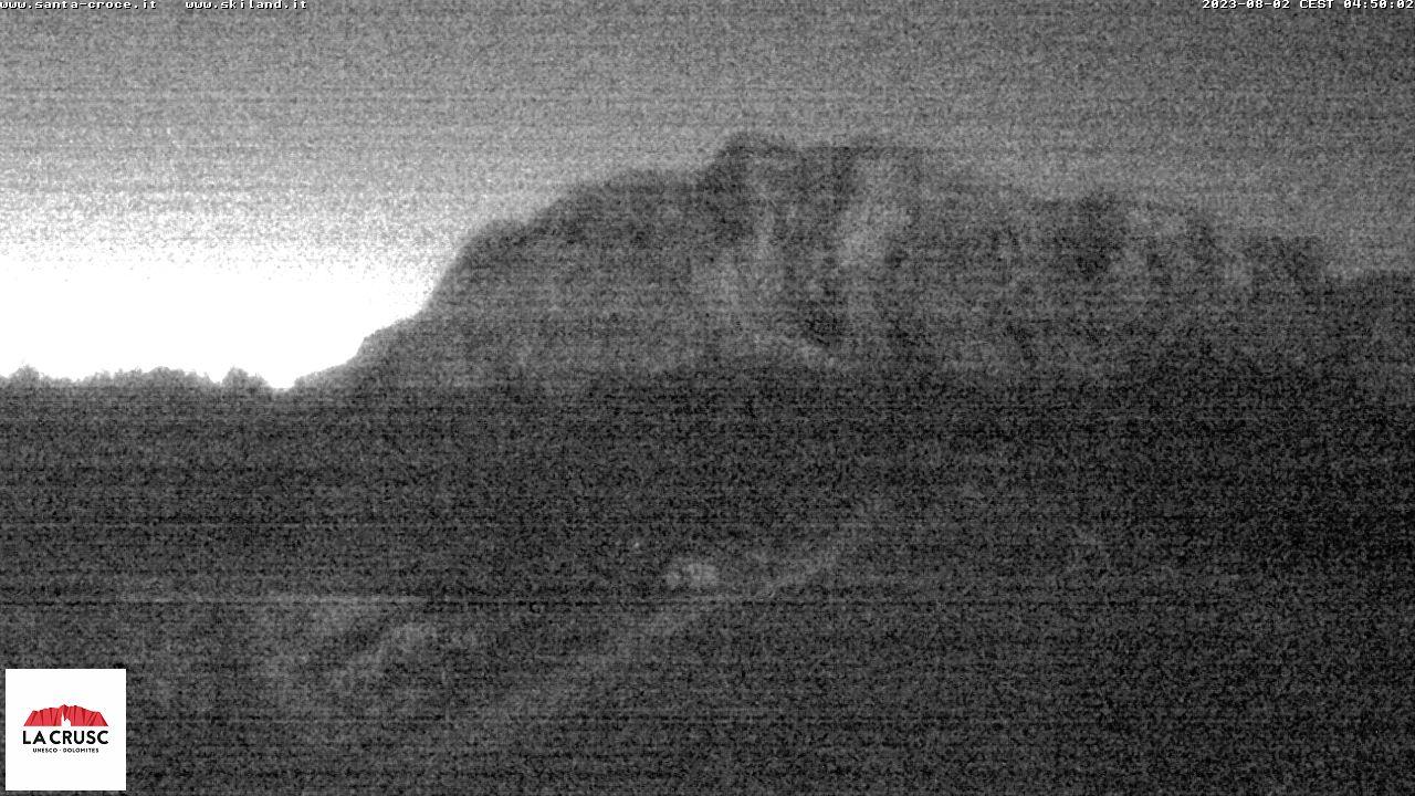 Webcam Santa Crove